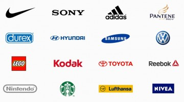 meaning-of-35-famous-brand-names