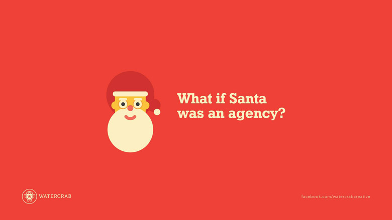 what-if-santa-was-an-agency-1