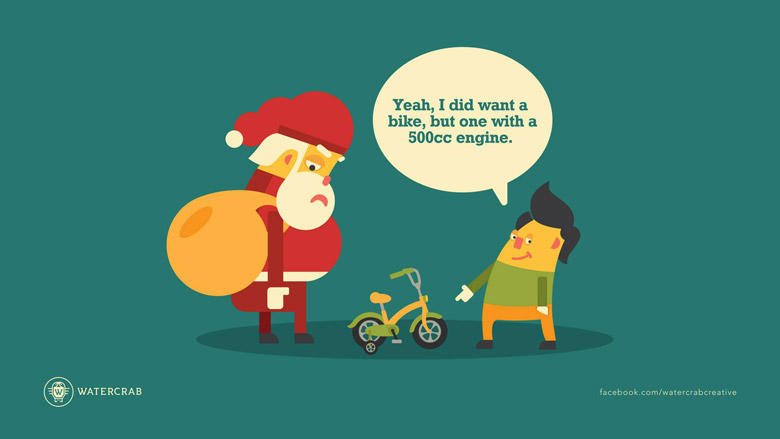 what-if-santa-was-an-agency-6