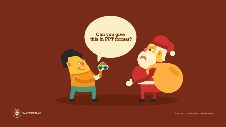 what-if-santa-was-an-agency-7