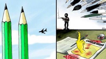 30-cartoon-reactions-charlie-hebdo-paris-shootings