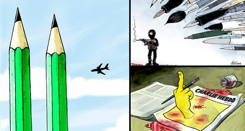 30-cartoon-reactions-charlie-hebdo-paris-shootings