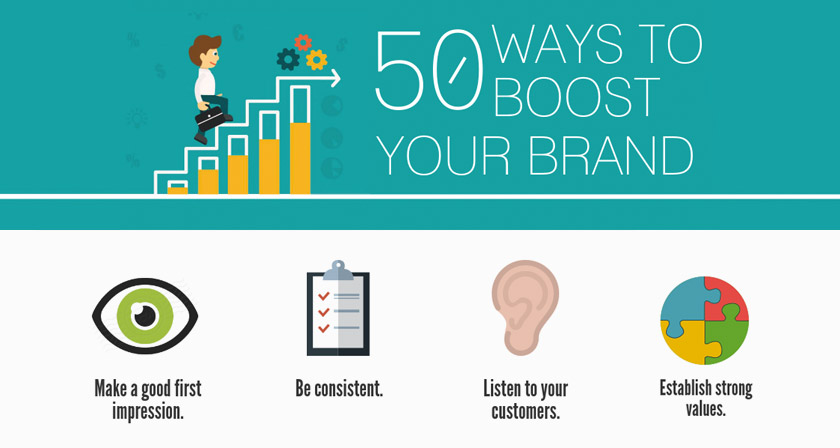 50-ways-to-boost-your-brand