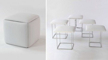 clei-space-saving-resource-furniture