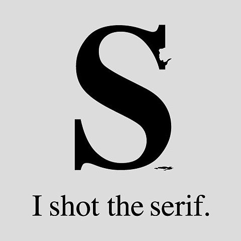 Funny Graphic Designer Posters Charts - 15