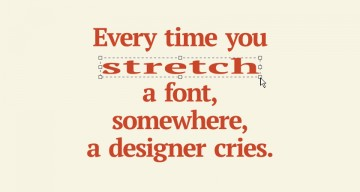 27 Funny Posters And Charts That Graphic Designers Will Relate To