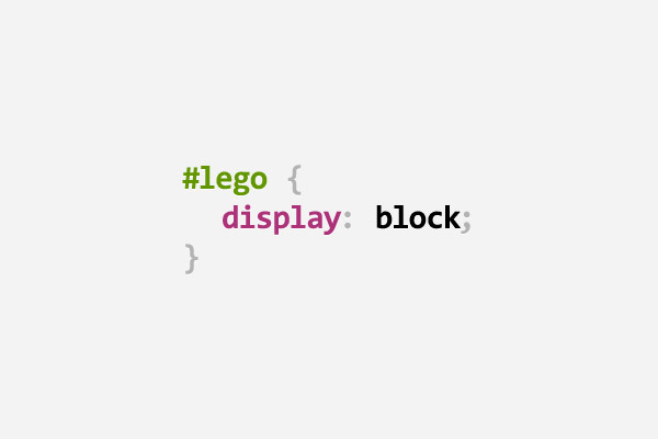 CSS Puns - Web-Design Funny Jokes - 12