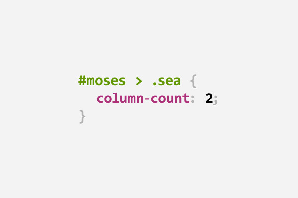 CSS Puns - Web-Design Funny Jokes - 22