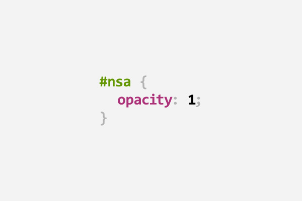 CSS Puns - Web-Design Funny Jokes - 28