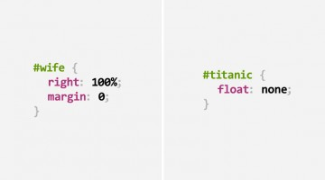 css-puns-web-design-funny-jokes