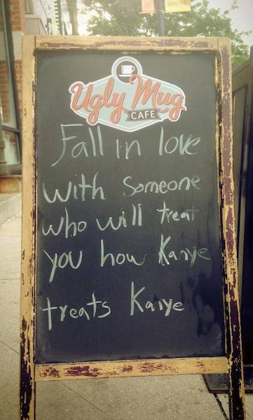 40 Funny And Creative Bar Signs That'll Make You Step In