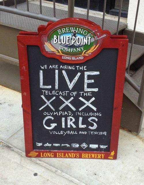 Funny And Creative Bar Signs Thatll Make You Step In And Grab - 24 funniest signs ever spotted around 6 just brilliant
