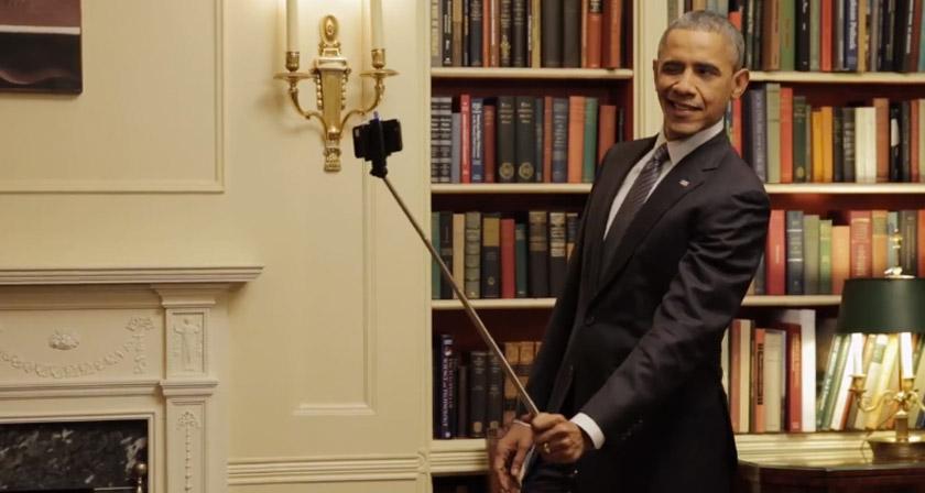 obama-healthcare-gov-buzzfeed-video