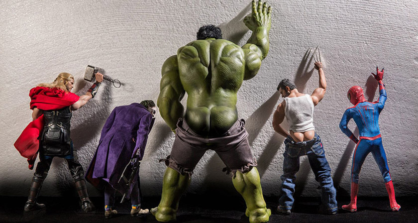 superhero-action-figure-toys-hrjoe-photography
