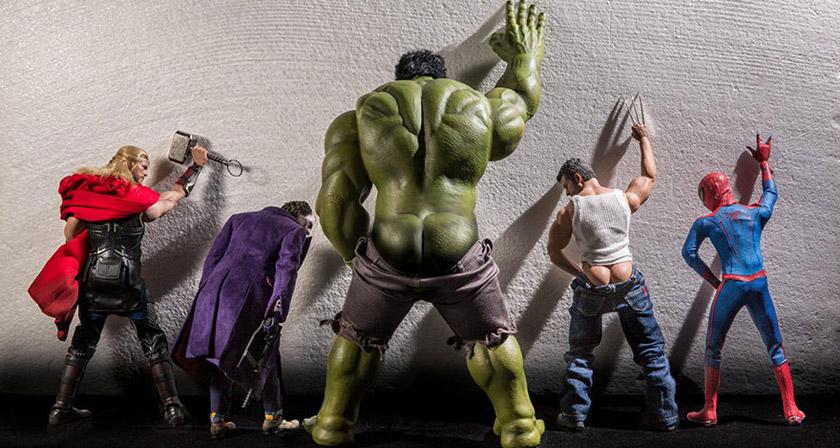 superhero-action-figure-toys-hrjoe-photography