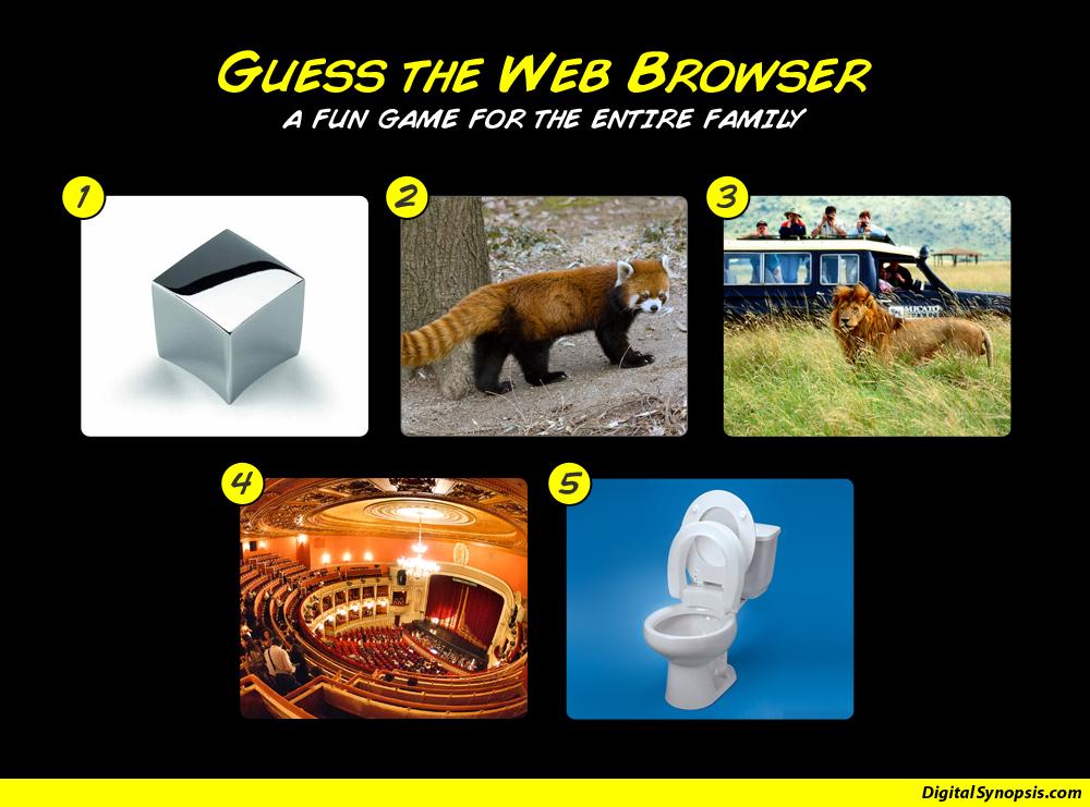 web designer developer jokes humour funny 16b 20 memes every web designer will relate to