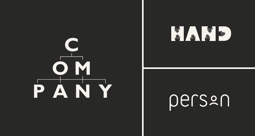 clever-double-meaning-logos-common-english-nouns