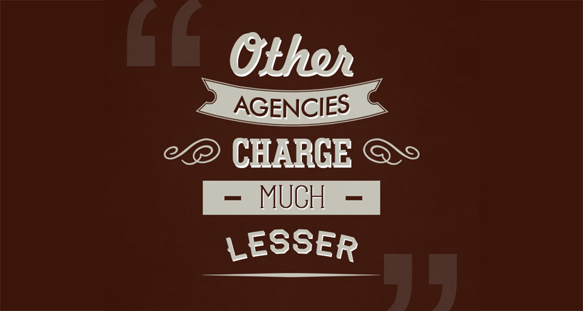 client-bargaining-tactics-typography-posters