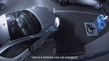 dislife-more-than-a-sign-disabled-parking-hologram-projection