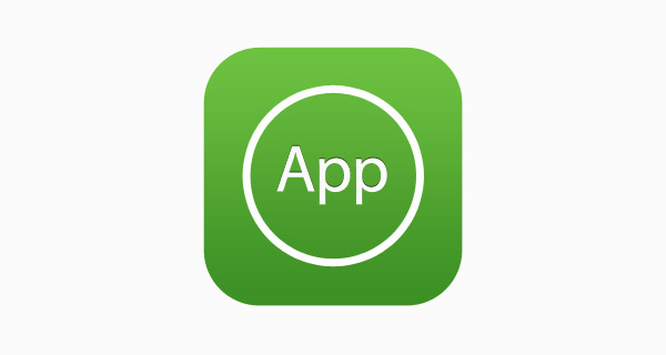 generic-trademark-product-brand-names-app-2