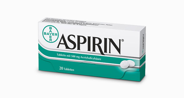 50 common words you use every day that are actually trademarked generic trademark product brand names aspirin ccuart Gallery