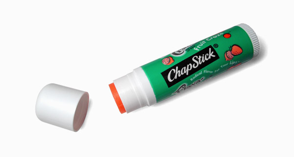 generic-trademark-product-brand-names-chapstick