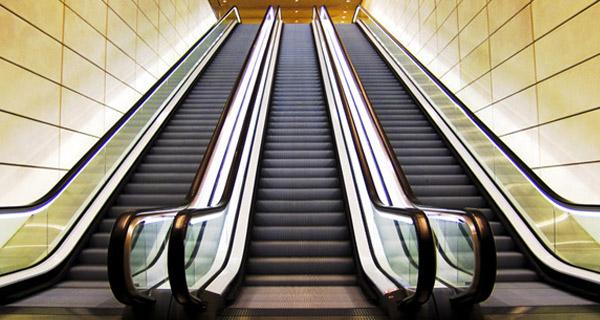 generic-trademark-product-brand-names-escalator
