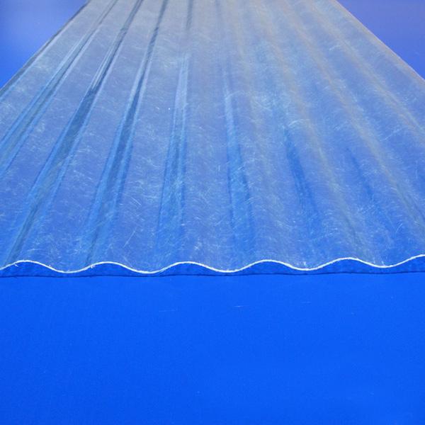 generic-trademark-product-brand-names-fiberglass
