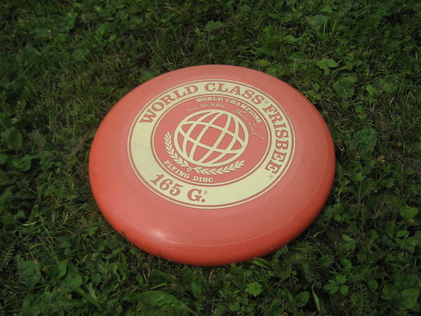 generic-trademark-product-brand-names-frisbee