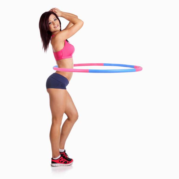 generic-trademark-product-brand-names-hula-hoop