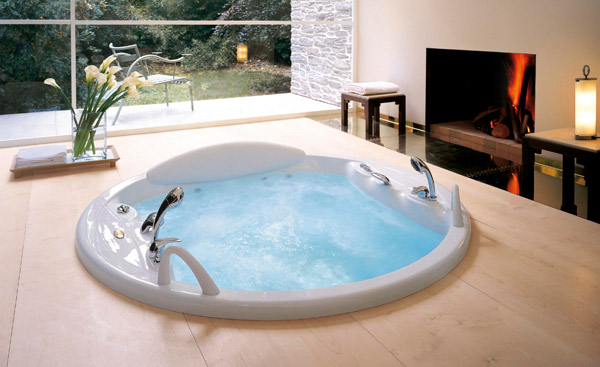 generic-trademark-product-brand-names-jacuzzi