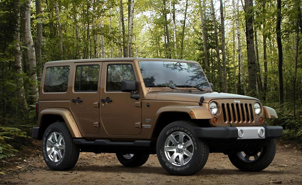generic-trademark-product-brand-names-jeep