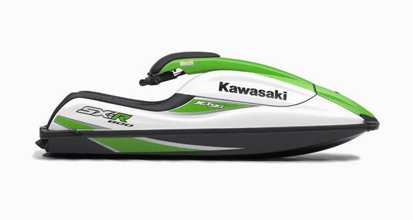 generic-trademark-product-brand-names-jet-ski
