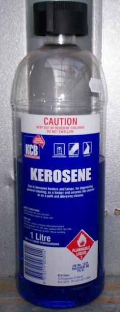 generic-trademark-product-brand-names-kerosene
