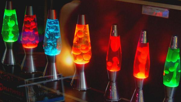 generic-trademark-product-brand-names-lava-lamp