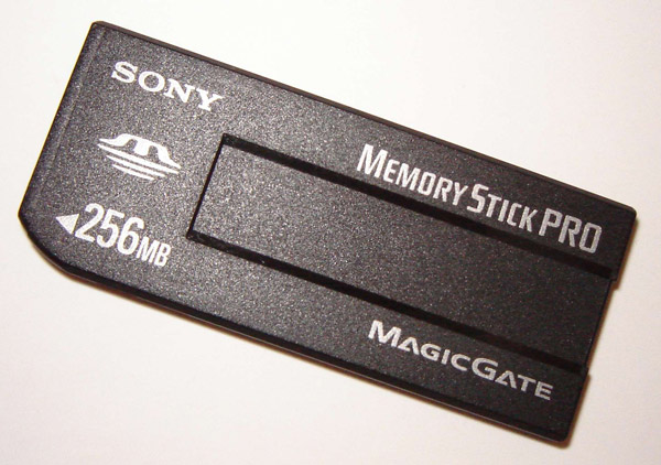 generic-trademark-product-brand-names-memory-stick