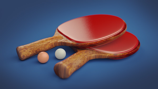 generic-trademark-product-brand-names-ping-pong