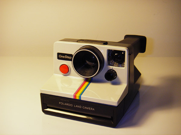 generic-trademark-product-brand-names-polaroid