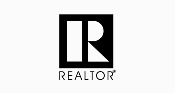 generic-trademark-product-brand-names-realtor