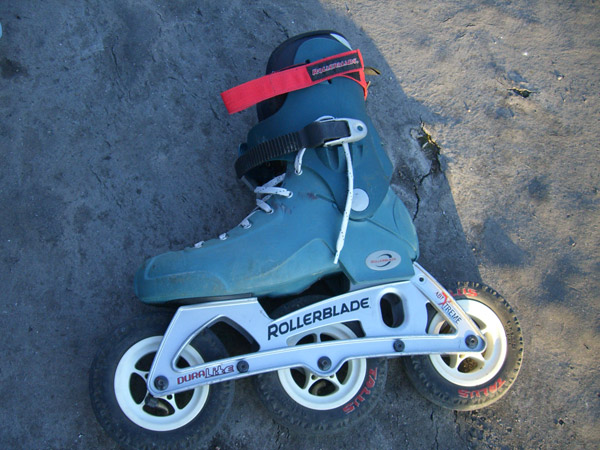 generic-trademark-product-brand-names-rollerblade