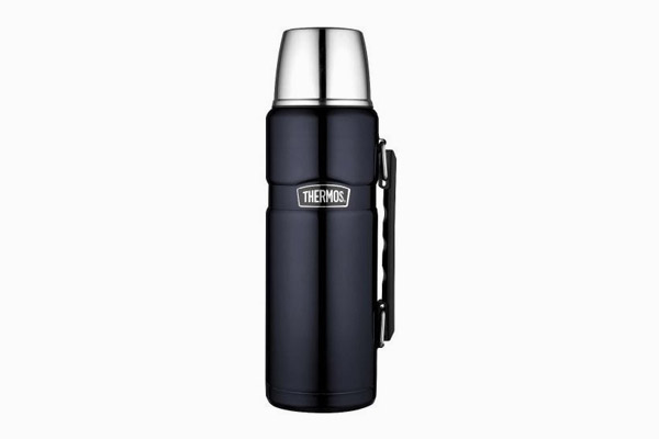 generic-trademark-product-brand-names-thermos