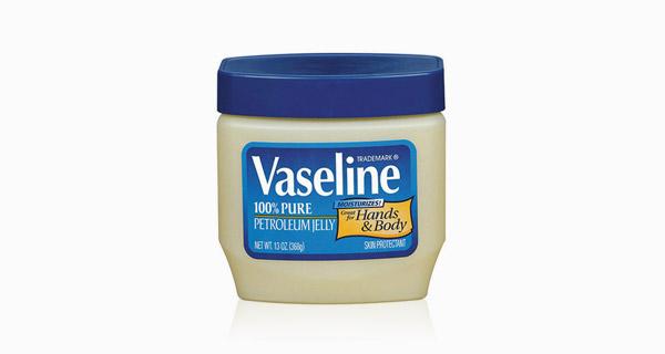 generic-trademark-product-brand-names-vaseline