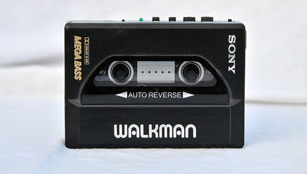 generic-trademark-product-brand-names-walkman