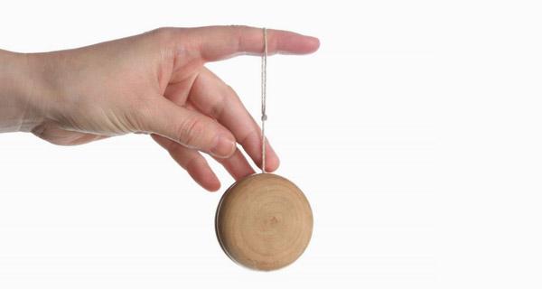 generic-trademark-product-brand-names-yo-yo