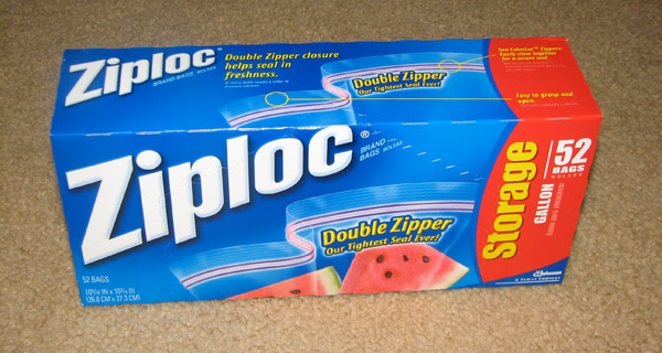 generic-trademark-product-brand-names-ziploc