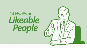 how-to-be-likeable