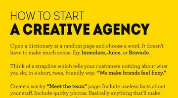 how-to-start-a-creative-agency
