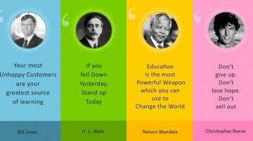motivational-quotes-success-famous-people