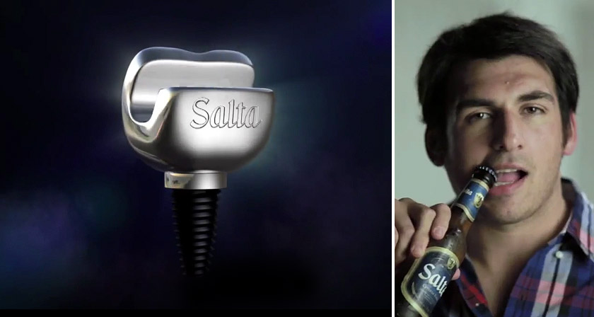 salta-beer-tooth-implant