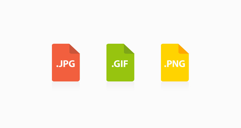 when-to-use-jpg-png-gif